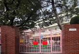 私立長崎幼稚園