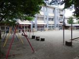 私立並木幼稚園