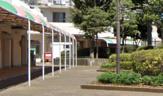 船橋グリーンハイツ郵便局