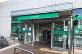 りそな銀行 新金岡支店