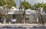 京葉銀行北習志野支店