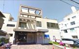 伏見岡本病院