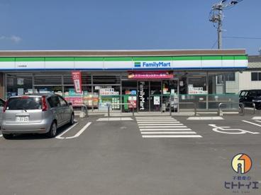 ファミリーマート 八女稲富店の画像1