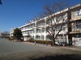 瑞穂第二小学校