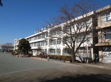 瑞穂第二小学校の画像1