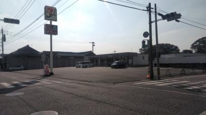 セブンイレブン 八女公園通り店の画像2