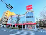 コジマ×ビックカメラ 井草店