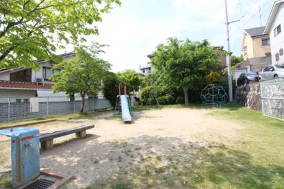 南山第二児童遊園の画像1