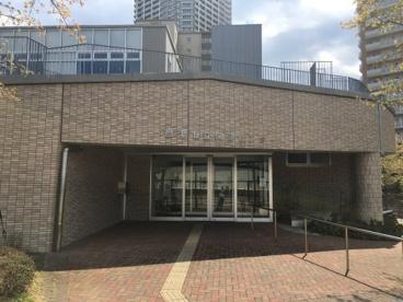 摂津市立保健センターの画像1