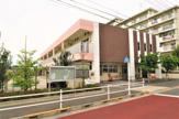 津久田保育園