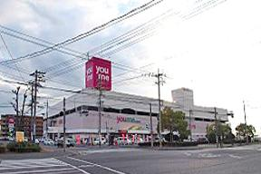 ゆめタウン 松永の画像1