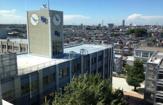 私立神奈川大学