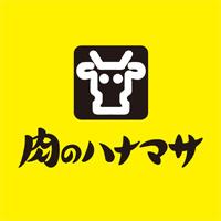肉のハナマサ亀有店の画像1