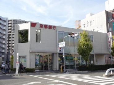 京都銀行八尾支店の画像1