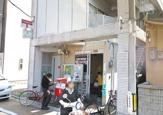 伏見竹田口郵便局