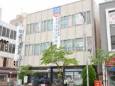 大阪シティ信用金庫山本支店