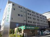 医療法人気象会東朋八尾病院