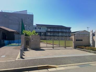 坂出小学校の画像1
