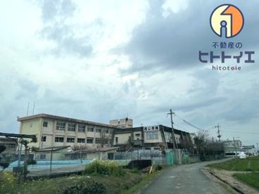 八女市立八幡小学校の画像3
