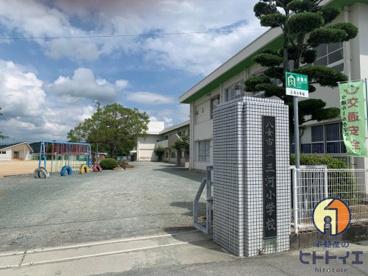 八女市立三河小学校の画像1