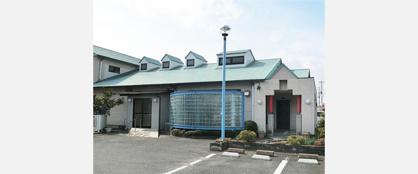 木村内科医院の画像1