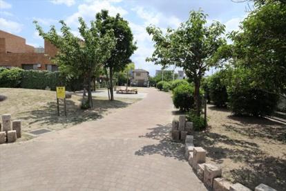 南中振公園の画像2