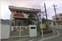 日野市立第二幼稚園