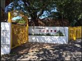 栄光保育園