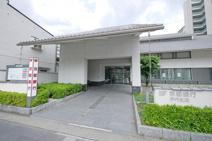 京都銀行 伊丹支店