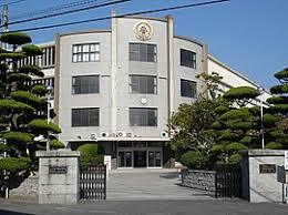 香川高校の画像1