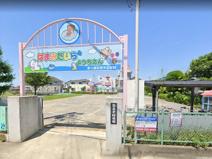 茅ケ崎浜見平幼稚園