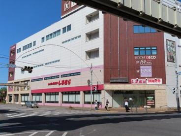 しまむら都賀店の画像1