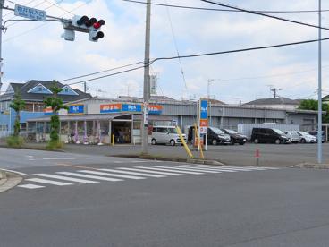ビッグ・エー 四街道千代田店の画像1
