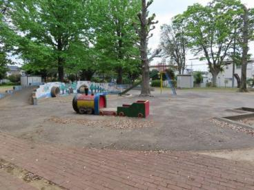 千代田第12児童公園の画像1