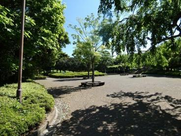 山王公園の画像1