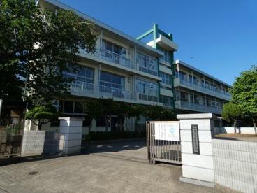 千葉市立小倉小学校の画像1