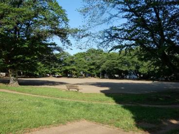 小倉台公園の画像1