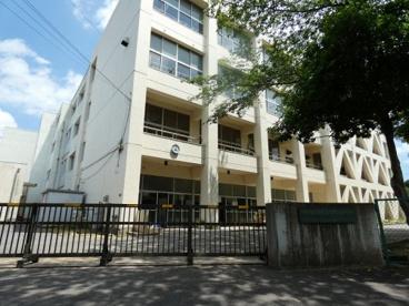 佐倉市立南志津小学校の画像1