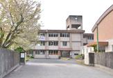 福山市立神辺東中学校