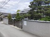吉川診療所