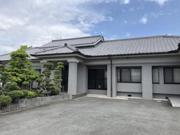 吉川診療所の画像3