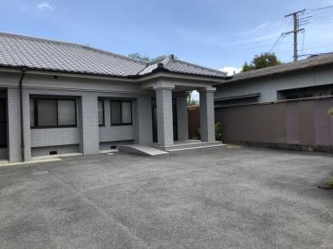 吉川診療所の画像5