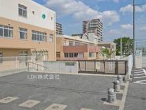 富士見市/つるせ台小学校