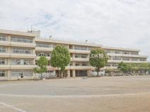 富士見市/みずほ台小学校