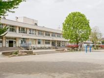 富士見市/関沢小学校