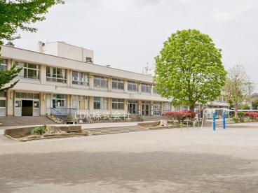富士見市/関沢小学校の画像1