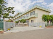 富士見市/水谷東小学校