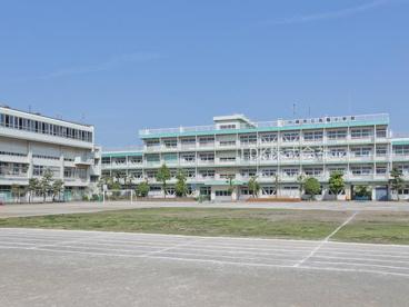 川越市/高階小学校の画像2
