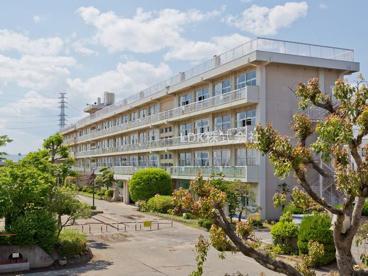 川越市/山田小学校の画像1