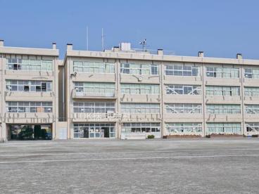 川越市/寺尾小学校の画像1